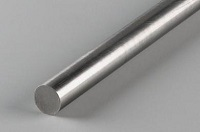 our-materials-stainless-steel